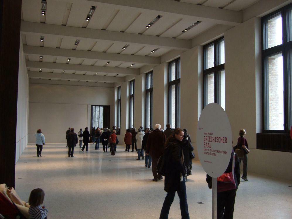 NeuesMuseum