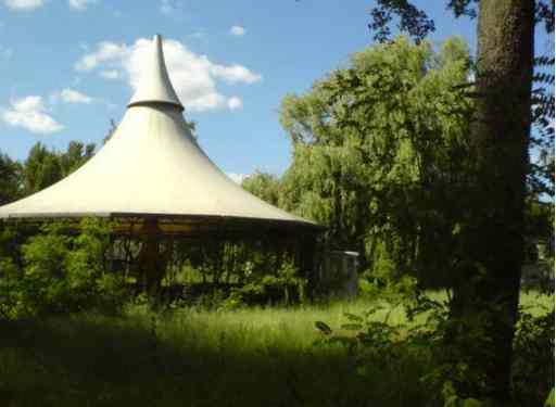 Spree-Park