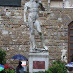 Florenz David (Kopie)