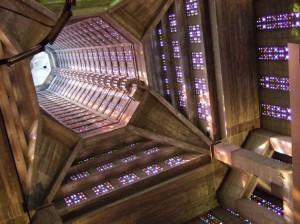 Le Havre / Kirche St. Joseph