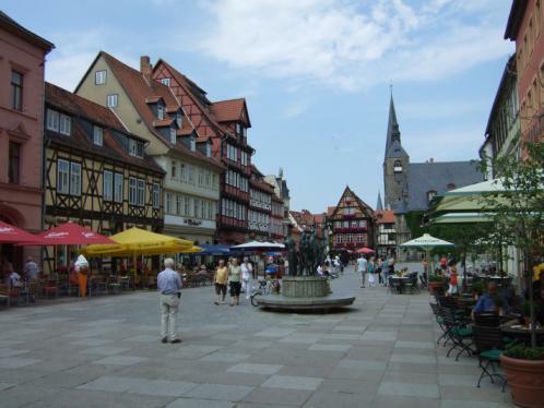 Quedlinburg01