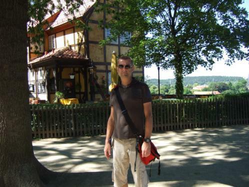 Quedlinburg06