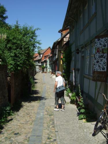 Quedlinburg07