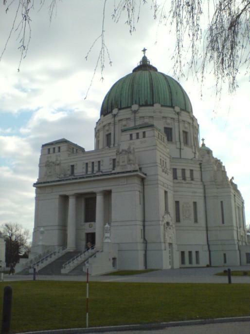 Wien_Zentralfriedhof04