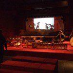 Ausstellungs-Saal