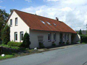 Kisch in Dykhausen