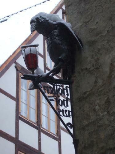Quedlinburg_12_01