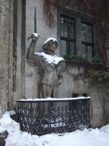 Quedlinburg_12_02