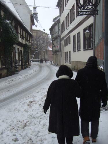 Quedlinburg_12_03