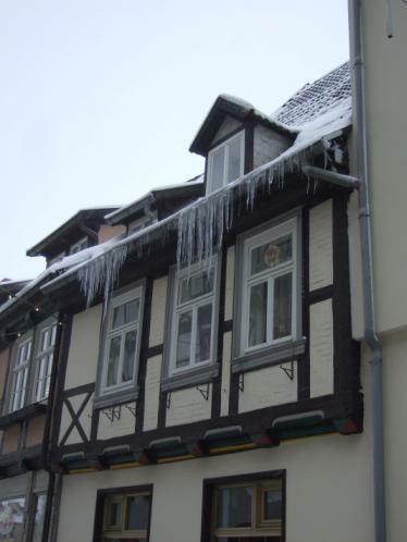 Quedlinburg_12_04