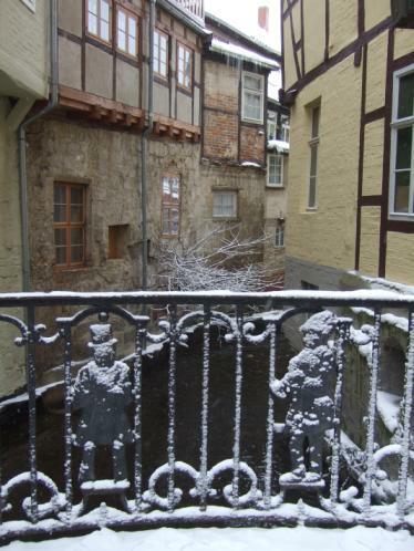 Quedlinburg_12_05