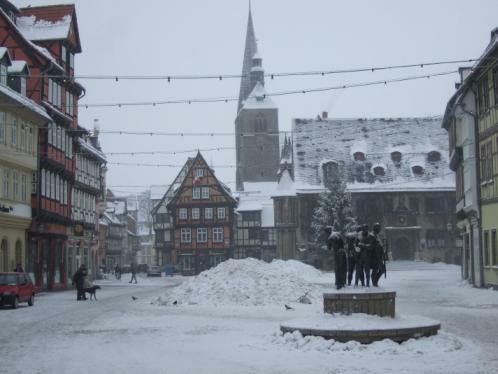 Quedlinburg_12_06