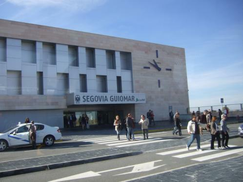 Segovia 01