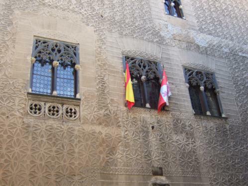 Segovia03