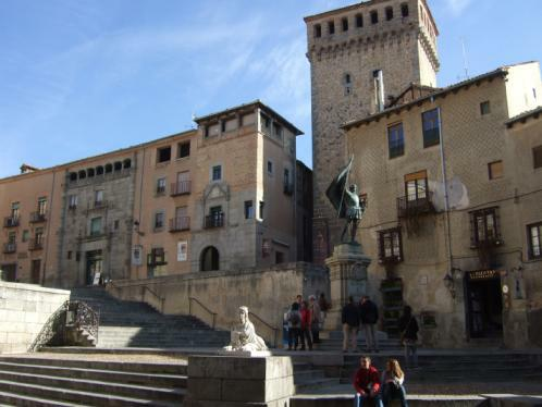 Segovia04