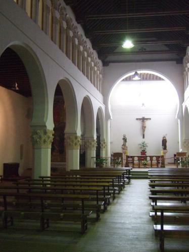 Segovia06
