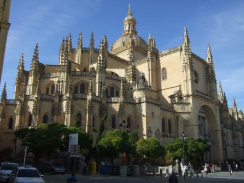 Segovia08