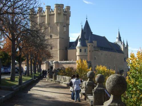 Segovia11
