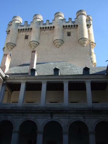 Segovia12