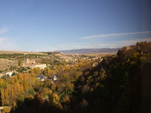 Segovia13