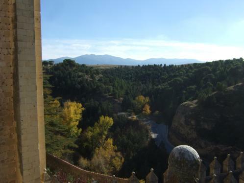 Segovia14