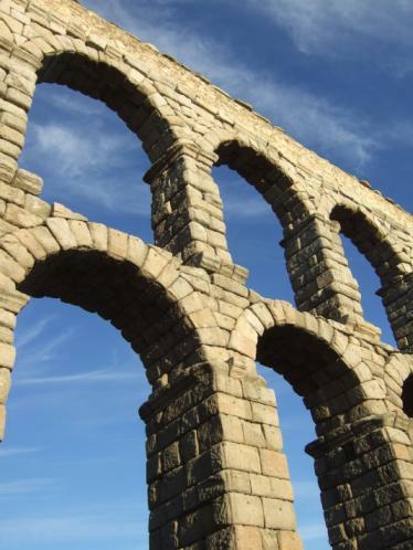 Segovia16