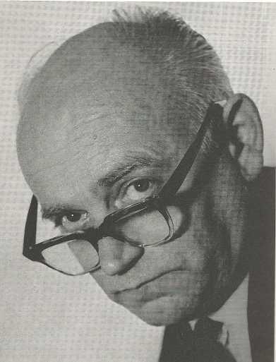 Harry Pauly 1978 (Presseheft 'Paulines Geburtstag')