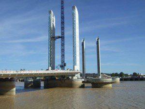 pont_Bacalan_Bastide_05