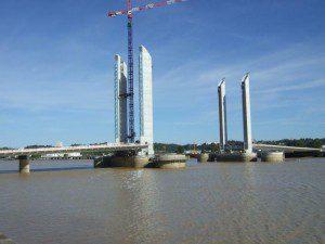 pont_Bacalan_Bastide_07