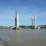 pont_Bacalan_Bastide_08