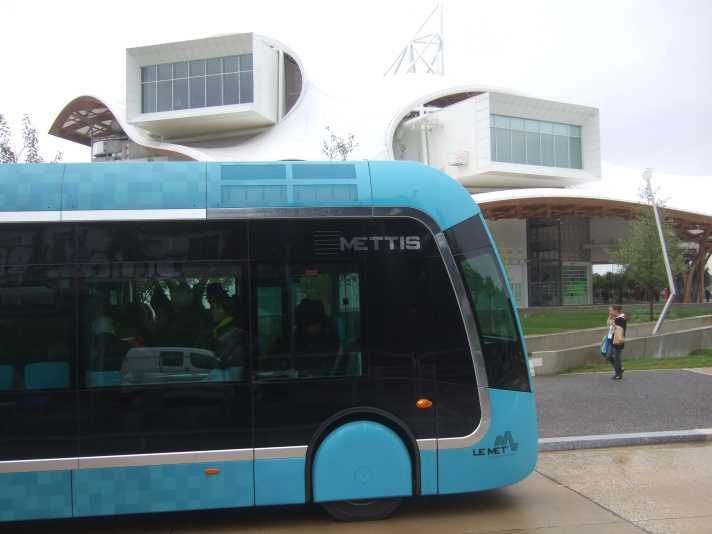 METTIS 04