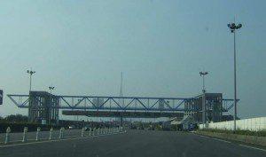 Pont de Normandie 01