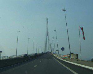 Pont de Normandie 02