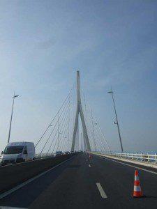 Pont de Normandie 04