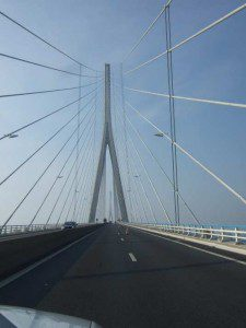 Pont Normandie 05