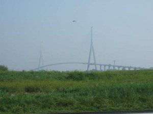 Pont Normandie 07