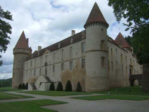 SchlossBazoches 02