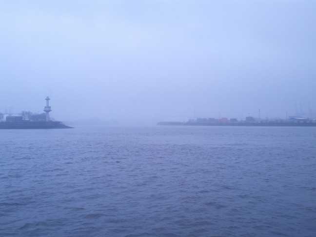 Hamburg Hafen Heiligabend 2014 b