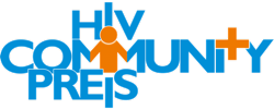 HIV Community Preis