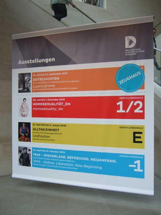 Homosexualitaet_en Berlin 2015