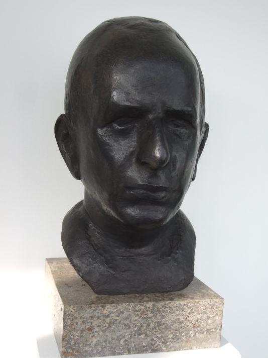 Werner Kallmorgen