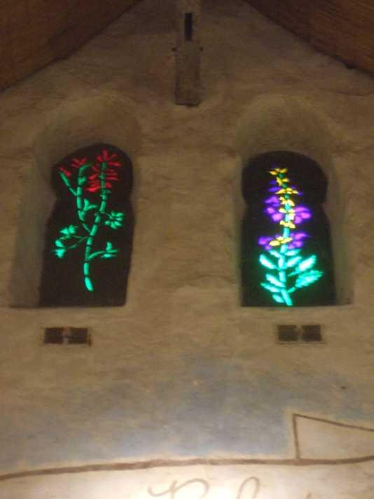 Saint Blaise Cocteau 09