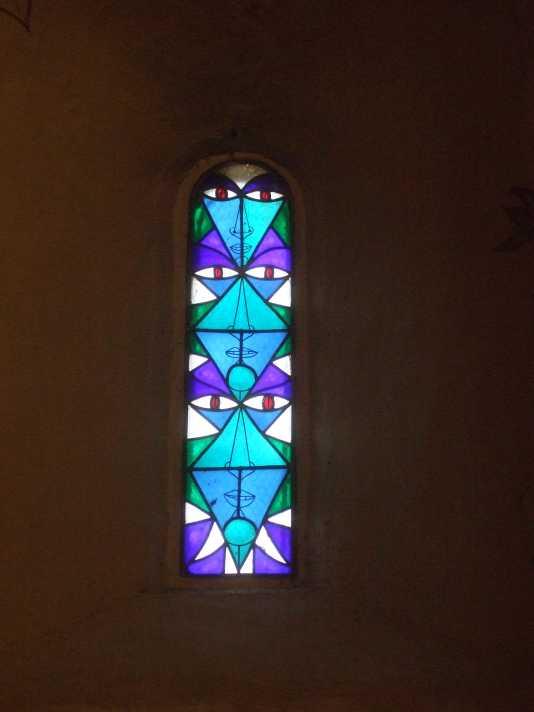 Saint Blaise Cocteau 10
