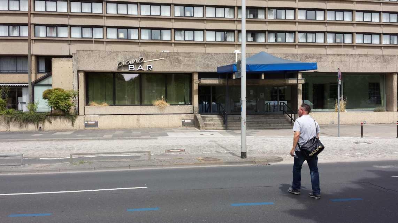 Hotel In Der Nahe Hannover