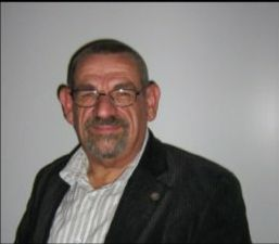 Guido Vael, Zeitzeuge der Unterzeichnung der Paris Declaration (Foto: privat)