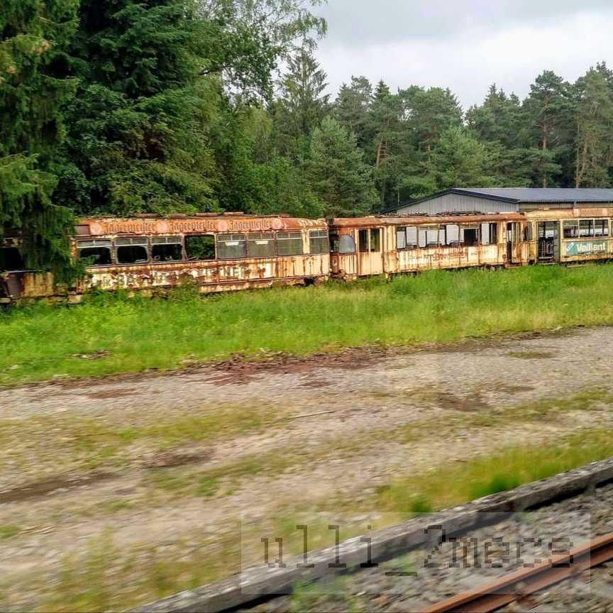 Straßenbahnwagen(Juni 2019Foto Ulrich Würdemann CC BY 4.0