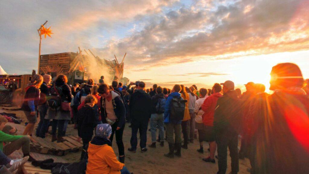 Watt en Schlick Fest 2021
